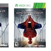 Amazing Spider-Man 2 for PS3 or Xbox 360