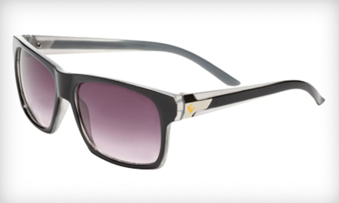 EpicWear: Anti-Fog, Scratch Resistant Sunglasses from EpicWear (Up to 84% Off). Two Options Available.