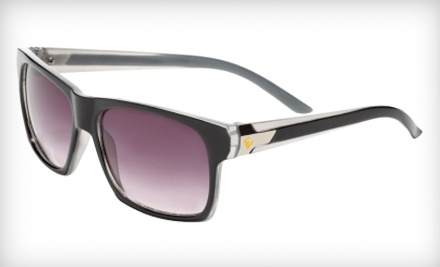 Anti-Fog, Scratch Resistant Sunglasses from EpicWear (Up to 84% Off). Two Options Available.
