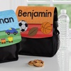 48% Off Personalized Lunch Bag
