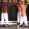 Up to 70% Off at Rowena Ryan Irish Dance Academy