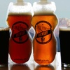 36% Off at Cole Street Brewery