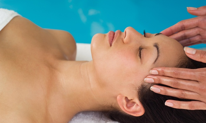 Ana Pesce Skin Care - Center City West: $649 for Three IPL Rejuvenation Treatments for the  Full Face at Ana Pesce Skin Care ($649 Value)
