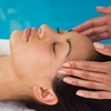 54%Off IPL Rejuvenation Treatments