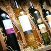 $2 Buys You a Coupon for Half Off Select Bottles Of Wine With The Purchase Of 2 Entrees