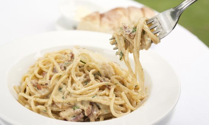 Lezioni di cucina piatti romani mind cibo per la mente for Piatti tipici romani