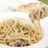 Lezioni di cucina: piatti romani