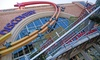 20% Off General Admission at DISCOVERY Children's Museum