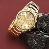 Men's Akribos XXIV Multi-Function Chronograph Watch