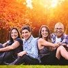89% Off Family Photo Shoot at MSP Studios
