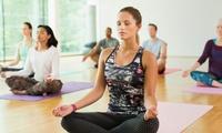1 ou 4 séances de méditation de 40 minutes, dès 9,90 € au centre India Bien-être