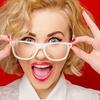 Buono per occhiali da vista di marcada Ottica Lunettes