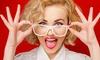Ottica San Polo Lunettes - Campegine: Buono sconto fino a 250 € per occhiali da vista con montatura di marcada Ottica Lunettes