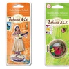 Tropical Scented and Styled Air Fresheners for Home and Auto