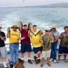 Dana Wharf Sportfishing – Up to 53% Off Trip