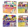 Do A Dot Art! Rainbow Washable Paint Markers