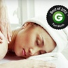 Up to 51% Off Massage for One or Two