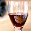 50% Off Wine Tasting at Briar Rose Winery