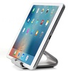 Stand Holder for iPhone or iPad