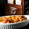 Up to 48% Off Gastropub Fare