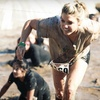 Half Off Rugged Maniac 5K Obstacle Race