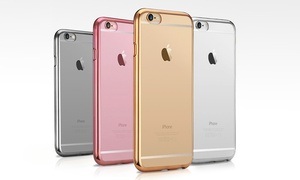 Cases for iPhone 6/6S-6/6S Plus