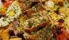 Up to 20% Off Food at Harold's Kitchen Soul Food Cafe
