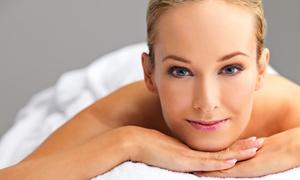 Laguna Medical: Odbudowa skóry twarzy od 399 zł i więcej opcji w Laguna Medical w Gdyni