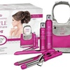 CHI Miss Universe Updo Kit (5-Piece)