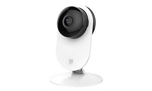 YI 1080p Home Security Wireless IP Camera