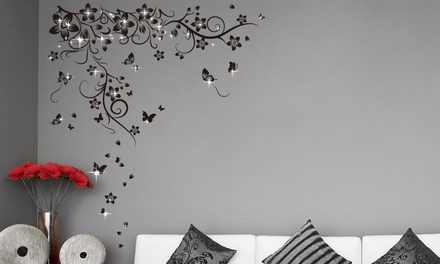 Wall Stickers £9.98 £10.98