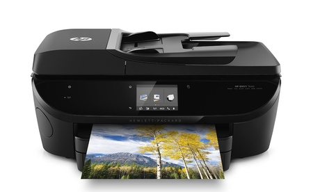 HP Envy 7640 All-in-One Color Inkjet Photo Printer, Scanner, Copier, and Fax Machine with Mobile Printing (Refurbished) fc48f652-2149-11e7-84ba-002590604002