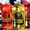 43% Off at Fieldstone Winery and Hard Cider Co.