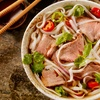 Up to 40% Off Southeast Asian Cuisine at Pho D'Lite