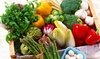 Eat Laugh Love Food: Up to 61% Off Produce Delivery at Eat Laugh Love Food
