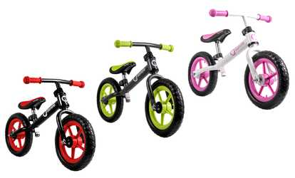 Bikes Amp Ride Ons Deals Amp Coupons Groupon