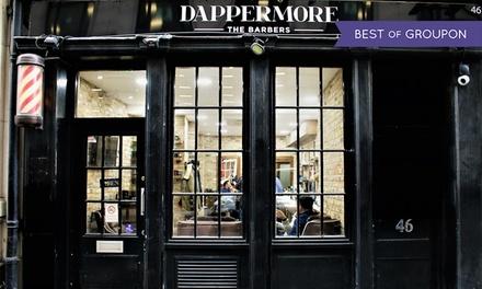 Dappermore
