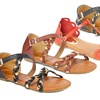Victoria K. Women's Vida Fashion Sandals