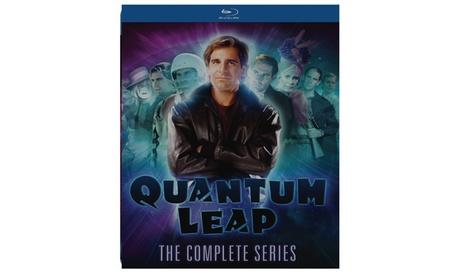 Quantum Leap The Complete Series on Blu-Ray 1371da32-418f-11e7-8783-00259069d868