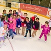 41% Off Skating or Hockey Classes from Toyota Sports Center