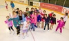 Toyota Sports Center - El Segundo: $45 for Four Entry-Level Ice Skating or Hockey Classes at Toyota Sports Center ($80 Value)
