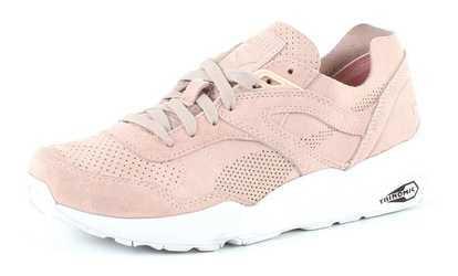 Pour Chaussures Groupon Femme Chaussures Femme Pour Groupon Femme Chaussures Pour Groupon Chaussures Groupon Pour Femme Hq8SSpw7