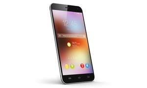 Up to 71% Off Screen Repair at Cell Phone Repair Guyz at Cell Phone Repair Guyz, plus 6.0% Cash Back from Ebates.