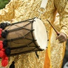Dhol Drumming Session, 89% Off