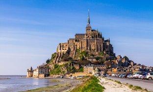 plan q paris Saint-Malo