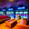Up to 50% Off Bowling Packages at iT'Z Family, Food and Fun