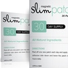Magnetic Slim Patch (30 or 60 Count)