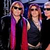 Dokken, Warrant, and Trixter –Up to 28% Off Metal Concert