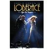 CeeLo Green Is: Loberace – Live in Vegas on DVD