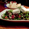 Up to 59% Off Small-Plate Fare at The Gnarly Vine in New Rochelle